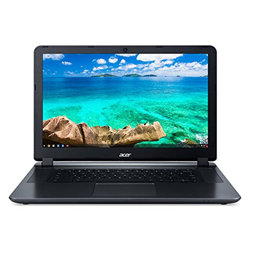 Ordinateur Acer Chromebook 15.6
