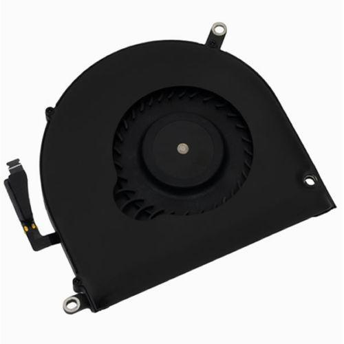 New Apple MacBook Pro 15 Retina A1398 Right CPU Fan 923-0668 610-0191-04 923-0091