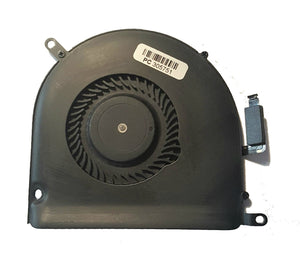New Apple MacBook Pro 15 A1398 2012 CPU Cooling Left Fan KDB06105HC-HM03 923-0092