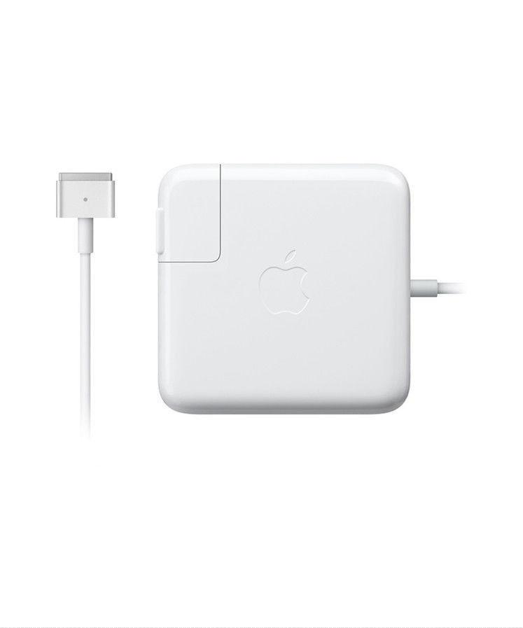 Adaptateur d'alimentation MagSafe 2 T de 60W Macbook A1435