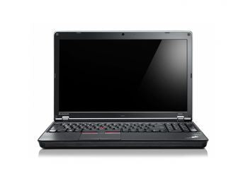 PC portable Lenovo L430 reconditionné Core i3 3110M