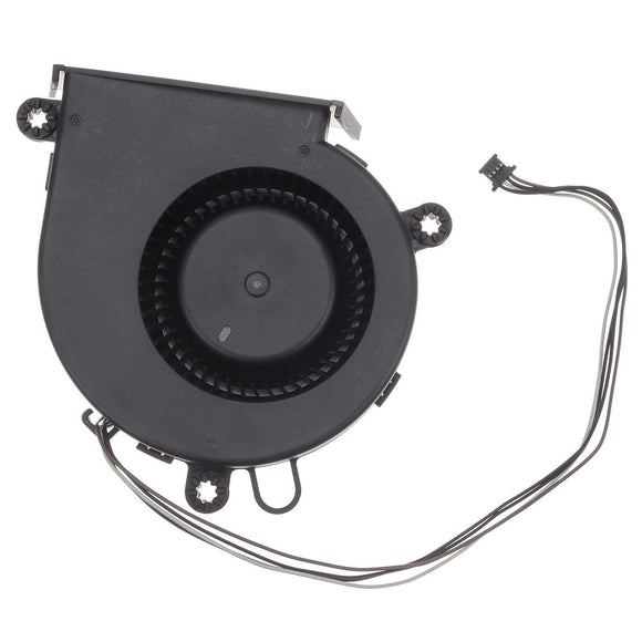 New Apple Thunderbolt A1407 2011 Fan 922-9936