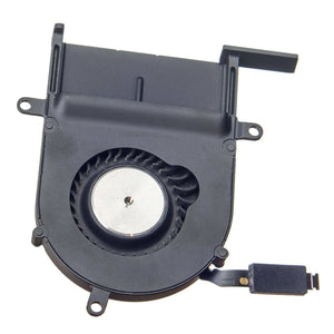 New Apple MacBook Pro 13 Retina A1425 Late 2012 Early 2013 Right CPU Fan 923-0220