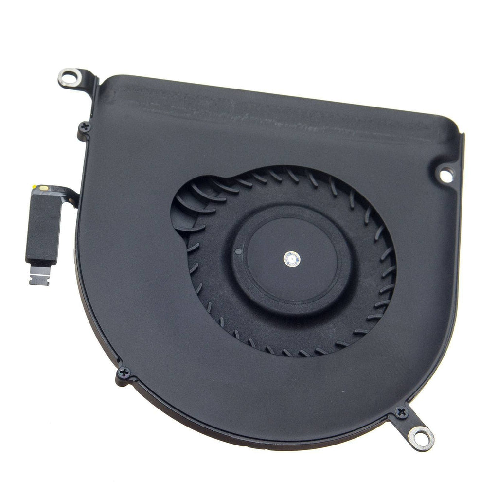 Apple MacBook Pro 15 Retina A1398 2012 2013 Left CPU Fan 923-0092 KDB06105HC-HM00