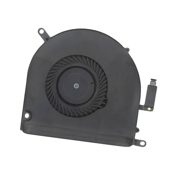 New Apple Macbook Pro 15 Retina A1398 Mid 2012 Early 2013 Left CPU Fan 923-0092
