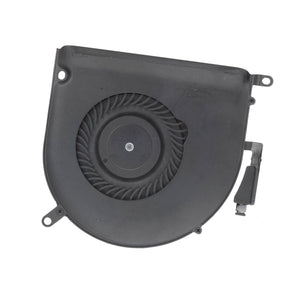 New Apple Macbook Pro 15 Retina A1298 Mid 2015 MJLQ2 MJLT2 Right CPU Fan 923-00536