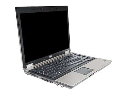 Ordinateur HP EliteBook 6930p reconditionné par Ordivert
