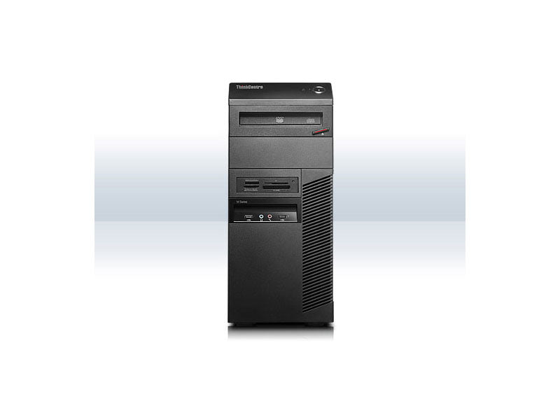 Ordinateur de bureau remis a neuf IBM M93P Tower i5