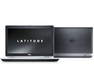 Ordinateur portable DELL E6430 i5 3rd GEN