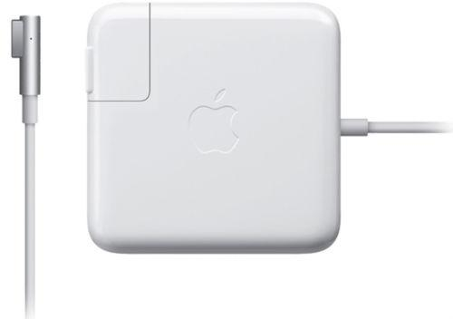 Adaptateur d'alimentation MagSafe L de 45 W compatible Apple Macbook Air A1244 A1369 A1370 45W