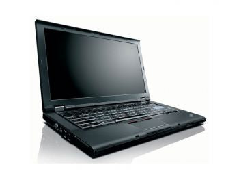 PC portable Lenovo Thinkpad T410 i5 reconditionné