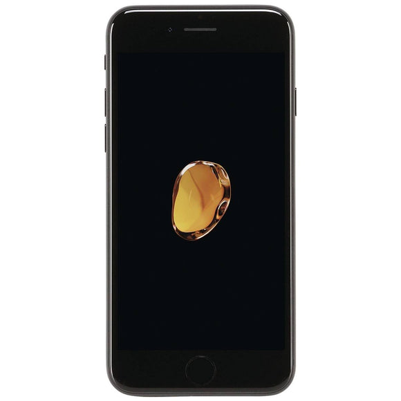 Apple iPhone 7 32GB débloqué (reconditionné)