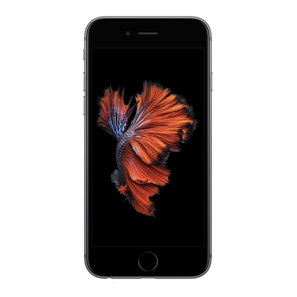 iPhone 6S 128GB Reconditionné