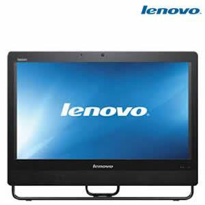 Ordinateur tout en un reconditionné Lenovo M93z All in One