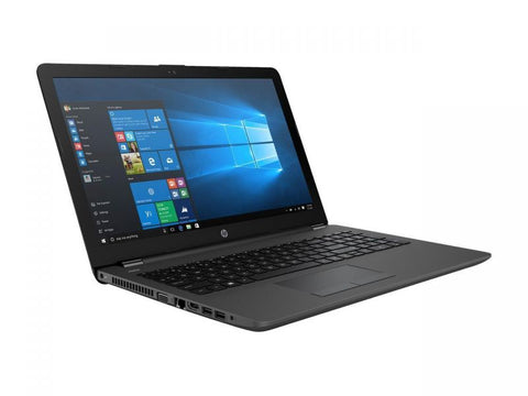 Ordinateur neuf HP ZBook Studio G3 15.6in. 2.60GHz 16GB Intel Core i7-6700HQ