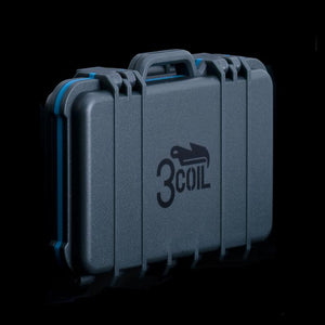 The 3Coil Action Case