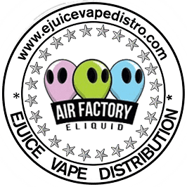 Air Factory 60ML