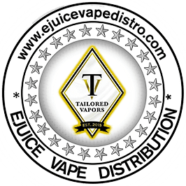 Tailored House E Liquid