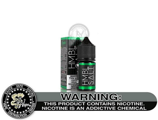 Watermelon Patch Salt by SVLT Vapor Salt 30ML