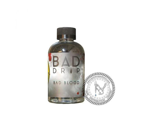 Bad Drip Labs | Bad Blood 120ML E-Liquid