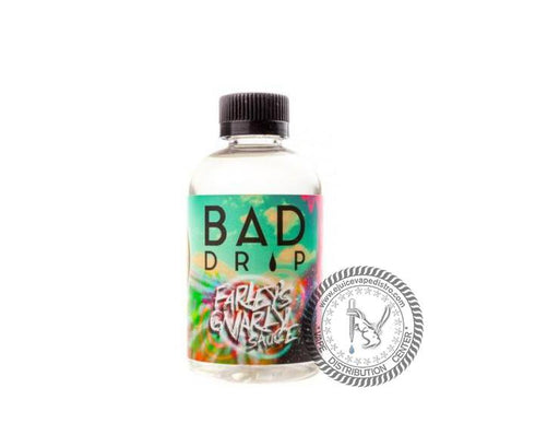 Bad Drip Labs | Farleys Gnarly Sauce 120ML E-Liquid
