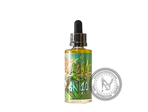 Clown Liquids | Skitzo 60ML E-Liquid