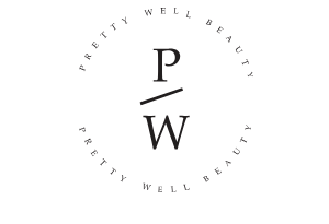 Pretty Well Beauty | Silked Co-Founders Phoenix Gonzalez and Sandra McCurdy