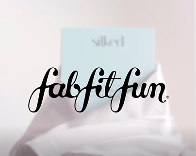 Silked ANNOUNCES The Satin Pillow Sleeve INCLUDED IN THE FABFITFUN SUMMER BOX May 11, 2020