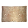 Taupey Tina Silk Pillow Sleeve BUY ONE GET ONE 50% OFF! CODE: PRINTPAIR (must order 2 for this deal)