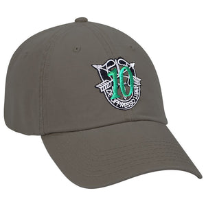 10th Special Forces Group Ball Cap