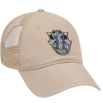 11th Special Forces Group Ball Cap - MESH