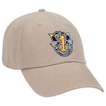 1st Special Forces Group Ball Cap