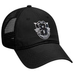 5th Special Forces Group Ball Cap - MESH