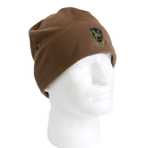 PolarTec Fleece Beanie