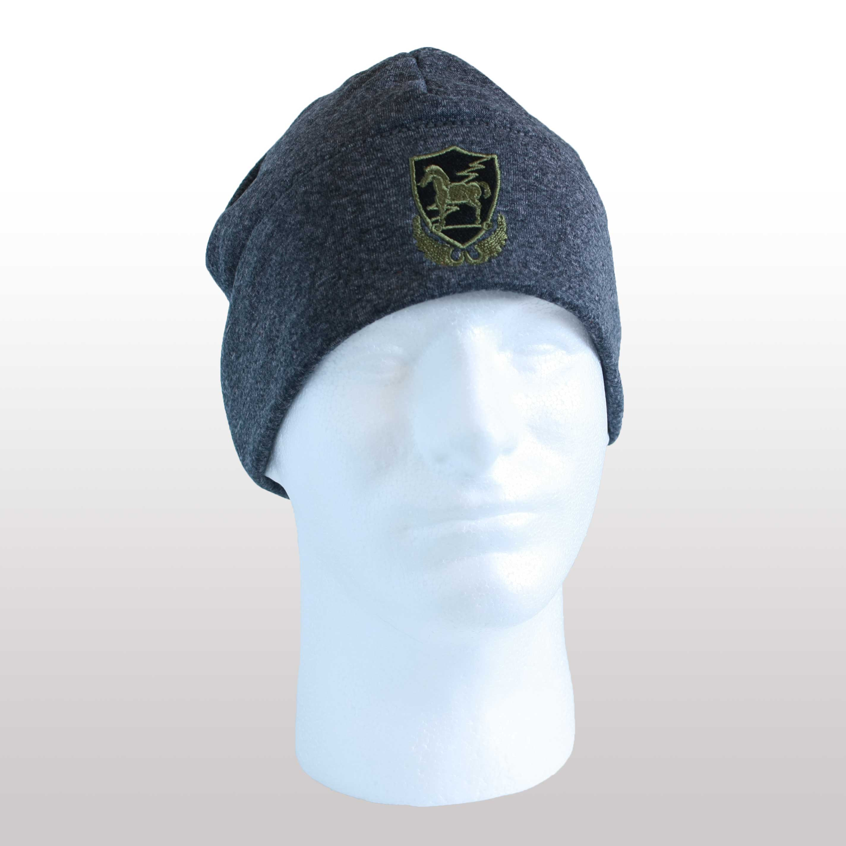 PolarTec Expedition Lightweight Beanie
