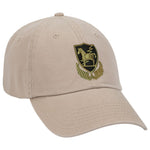 Trojan Horse Subdued Ball Cap