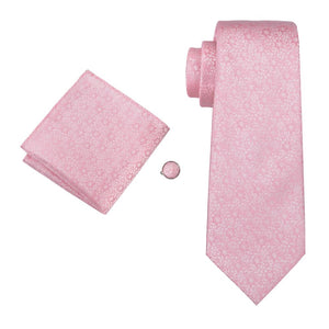 High Quality & Affordable Men's Tie, 100% Silk Tie and Discount Cheap Necktie,Free shipping. Men's fashion tie set. Best selling. More popular ties.