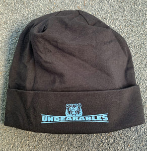 Unbearables Head Gear