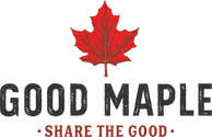 Good Maple