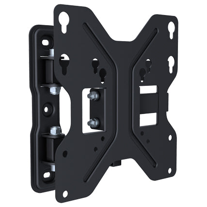 Husky Mount 24″-42″ Full Motion TV Wall Mount Full Motion TV Mounts