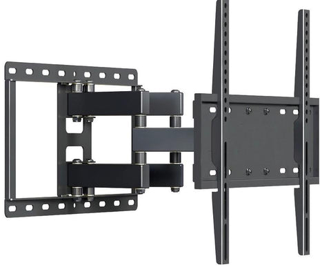 Full Motion TV Mounts
