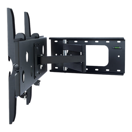 "32""-60"" Full Motion TV Wall Mount Full Motion TV Mounts"