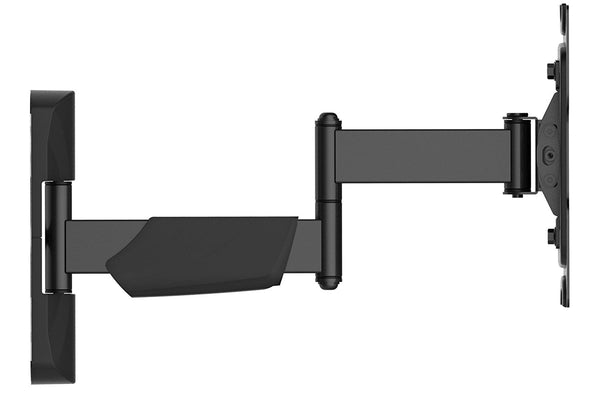 TV Bracket for TVs Sized 32