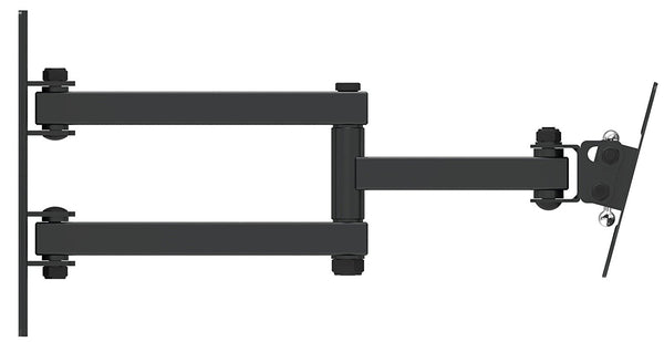 Husky Mount Small TV Bracket For TVs 10
