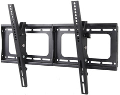 "Husky Mount TV Tilt Wall Mount 32"" - 72"" - Fits VESA Patterns up to 600x400mm"
