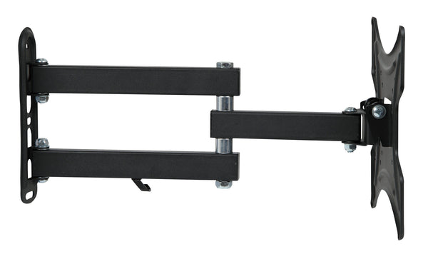 Husky Mount TV Wall Mount Bracket for TVs 24