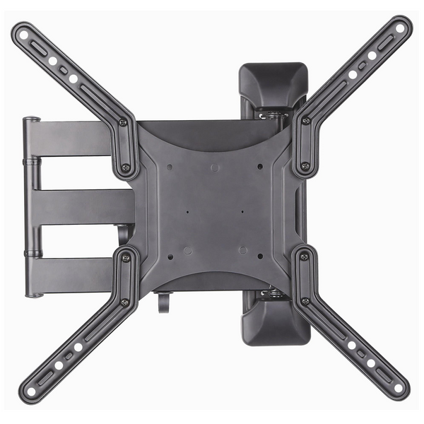Articulating Full Motion TV Wall Mount for TVs 32″ – 55″ Inches