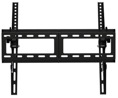 "Husky Mount Flat TV Wall Mount Bracket for TVs 32"" - 65"""