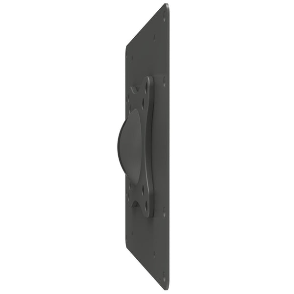 Husky Mounts Universal VESA Adapter - Extend VESA patterns for existing TV mounts up to 200x200mm Max