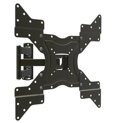 "Husky Mount 32"" to 55"" TV Wall Mount Universal Fit VESA 400x400"